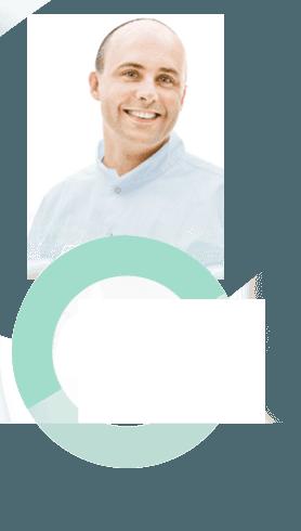 parodontologia, odontoiatra, terapie dentali