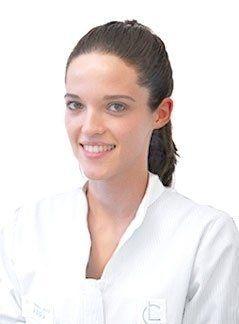 odontoiatria, studio dentistico, chirurgia orale