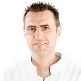Paolo Fornari