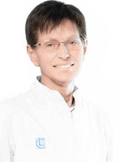 esperti in odontoiatria, cure odontoiatriche, prestazioni odontoiatriche
