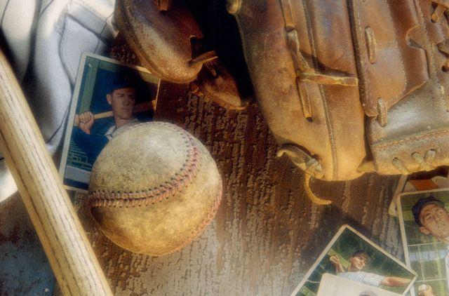 Sports Memorabiliatrading Card Store Voorhees Nj Evans Sports