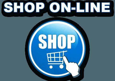 shop.mgmarredo.it/it-IT/Products/List/D