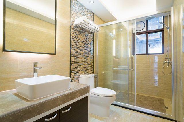 Glazed Ceramic Tile Houston, TX   Porcelain Tile   Roberts Floors Inc