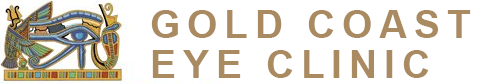 gold coast eye clinic