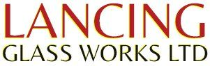 Lancing Glass Works Ltd logo