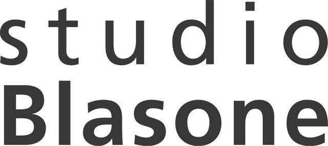 Studio Blasone logo