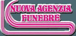 Nuova Agenzia Funebre Nocilli