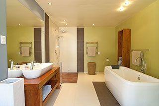 Bathroom Fixtures Erie Pa bathroom remodeling for erie, pa | david j. winston co.