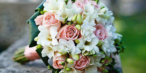 Bouquet a Borgo Sabotino