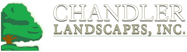 Chandler Landscapes Inc