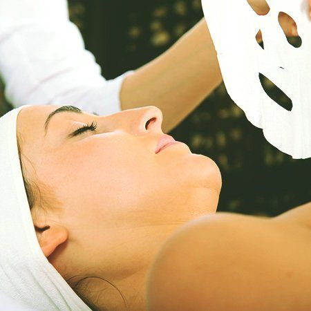 Beauty specials in Auckland