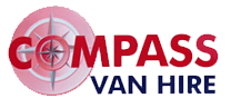 Compass Cars & Van Hire