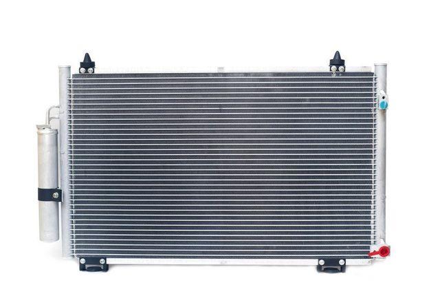 Radiator repair experts