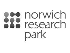 elmulgraphic & Norwich Research Park
