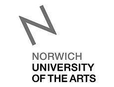 elmulgraphic & Norwich University Of The Arts