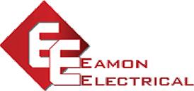 Eamon Electrical Ltd logo