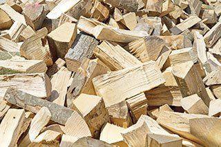 cheap firewood Midland, TX