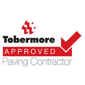 tobermore logo