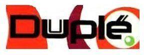 Duple logo