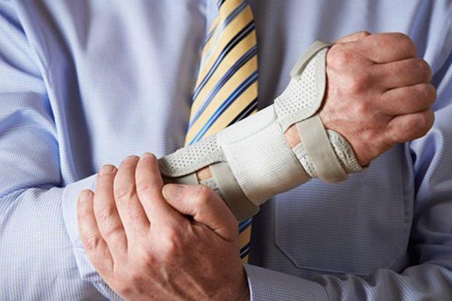 Hasil gambar untuk Dealing With A Personal Injury