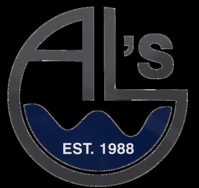 Septic Service & Plumbing | Pauline, SC | Al's Septic Tank