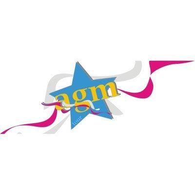 A.G.M. TOUR-logo