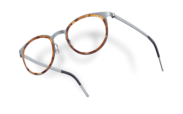 5936fec6818 9700 Lindberg Strip Collection Available at David Paul Opticians