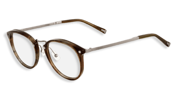 LIMITED EDITION CLASSIC frame