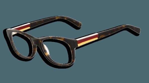 MERIDIAN SERIES frame