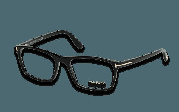 FT5295 frame