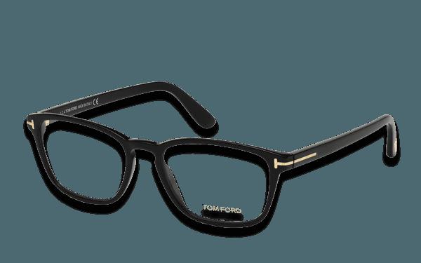 FT5355 frame