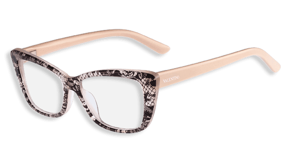 884d248f7a Are you looking to buy Valentino frames in Hertfordshire