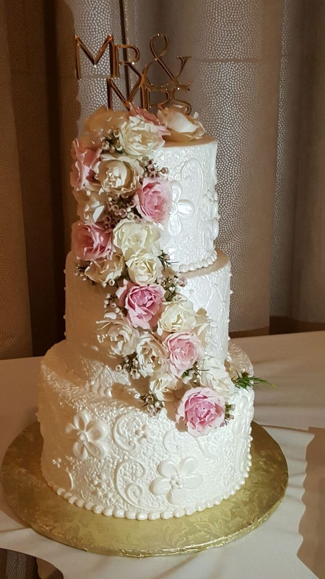 fall wedding cake flavor ideas specialty flavor cakes houston tx wedding cakes by tammy allen 14160