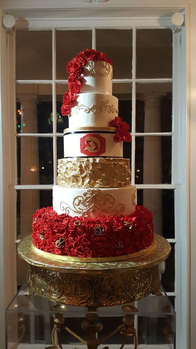 Specialty Flavor Cakes Houston Tx Wedding Cakes By Tammy Allen