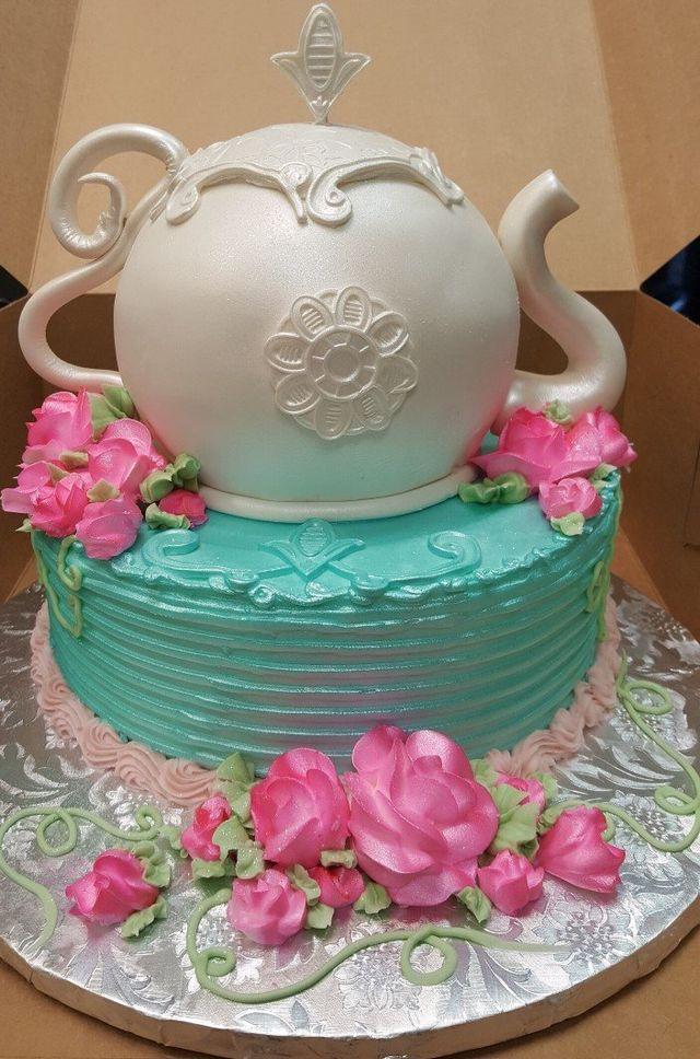 Wedding Cake Designer Houston Tx Wedding Cakes By Tammy Allen