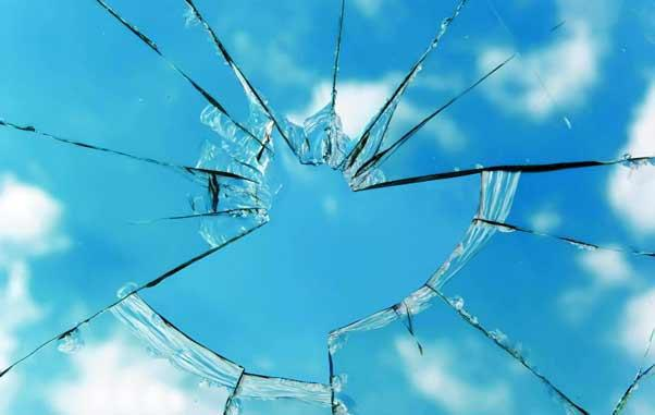 Glass installation and repair for your home in Hamilton