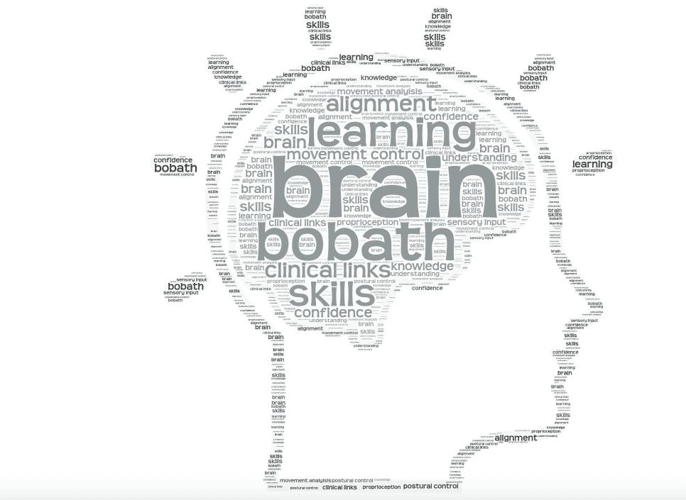 Bobath Concept Courses