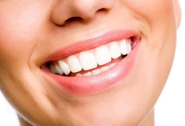 cosmetic dentistry Wallingford, CT