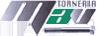 TORNERIA MAV - Logo