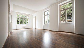 Hard flooring solutions