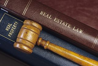 Bankruptcy Attorney Burlington, NC