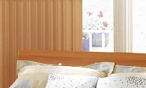 bespoke blinds