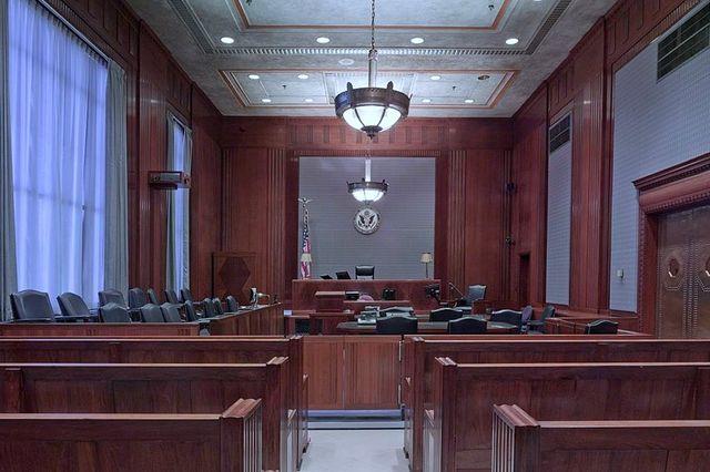 Judgment Debtor Examinations