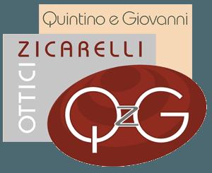 QZG logo