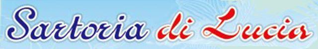 SARTORIA DI LUCIA logo