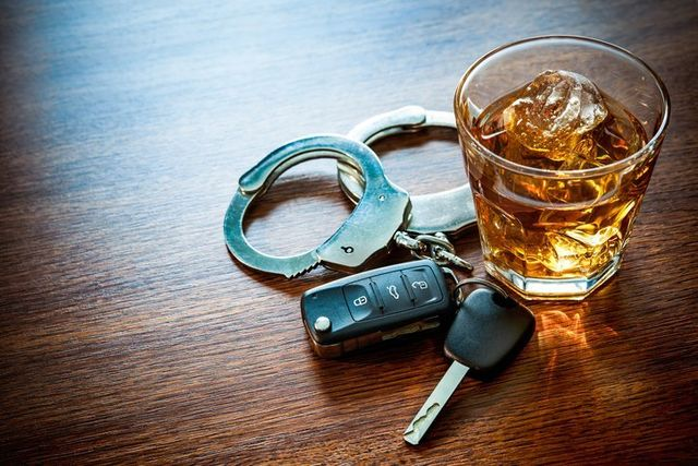 Image result for DWI and DUI Attorney istock