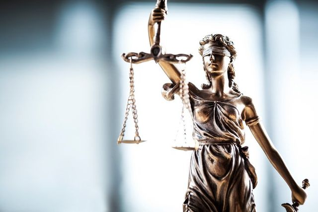 Criminal Lawyer | Odessa TX | Chavez Law Firm