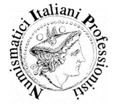 Numismatici Italiani Professionisti