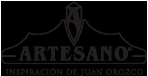Logo Artesano gitaren