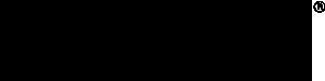 Logo Fishman versterkers